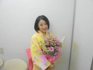 Blog|美郷あきオフィシャルウェ...